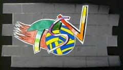 graffiti14.jpg