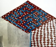labyrinth18-1.jpg