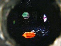 mein-kosmos09.jpg
