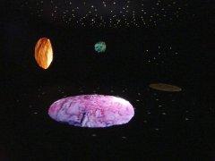 mein-kosmos15.jpg